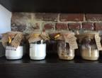 Photo Biscuits 80% préparés - Buca Di Bacco